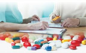 polypharmacy in elderly patients ile ilgili görsel sonucu