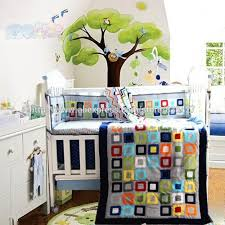 Aliexpress.com : Buy Ups Free Bedding Set Baby Toddler Bed Crib ... & Aliexpress.com : Buy Ups Free Bedding Set Baby Toddler Bed Crib Bumper Set  Quilt Sheet Bumper Bed Skirt Included from Reliable skirt jumpers suppliers  on ... Adamdwight.com