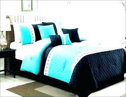cowboys comforter set – artwatch.co