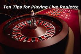 When you play online roulette for real money at one of our recommended sites, you can expect a fair game, with regularly audited rngs ensuring each spin of the wheel is truly random. How To Play Roulette Online For Real Money My Top 10 Tips