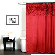 avanti blue waters shower curtain blue waters shower curtain to lovely shower curtains blue waters fabric