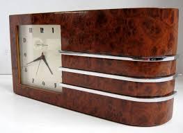 art moderne furniture. Art Deco Furniture Moderne