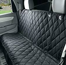drylock technology winplus wetsuit seat cover seat covers large size of car seat cover on hippie car