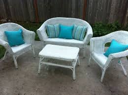 ideas patio furniture covers pinterest