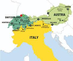 「austria」の画像検索結果