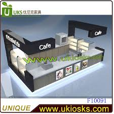 Coffee Shop Display Stands Super design coffee stand coffee court coffee shop designMall 34