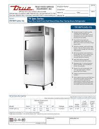 Dl Foodservice Design Manual 20340930 Manualzz Com
