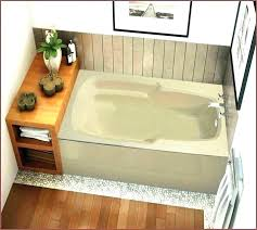 bathtub for mobile homes typical mobile home bathtub replacement trailer home bathtubs mobile home tubs garden