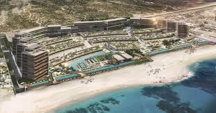 Marriott International Will Open 40 <b>Luxury</b> Hotels in 2018