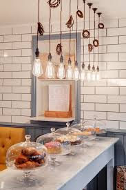 Top 5 vintage lights fixtures. Cafe Interior ...