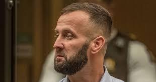 Brit survivor of New Zealand mosque massacre cradled dead boy, 3, during  horror attack - World News - Mirror Online