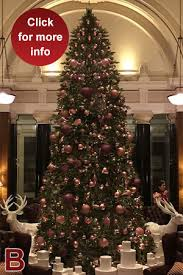 <b>Giant Trees</b> - <b>Royal Christmas</b> artificial <b>christmas trees</b>