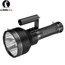 Ban Đầu Lumintop BLF GT94 Đèn LED 4*3V SBT-90 Đèn LED 20000 Lumens Ngoài  Trời Đèn Pin Cho Tìm Kiếm, cứu Hộ, Thể Thao Ngoài Trời - AliExpress Lights  & Lighting