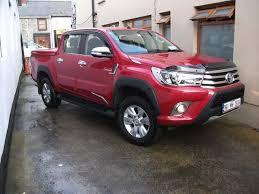 2016 Toyota Hilux 2.8D4D AUTO , Price: €42,950 2.8 Diesel for sale ...