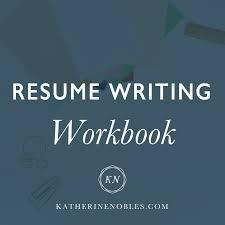 Katherine Nobles Career Coaching