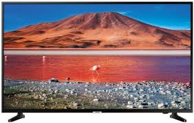 <b>Телевизоры Samsung</b>: купить <b>телевизор Самсунг</b>, цены с ...