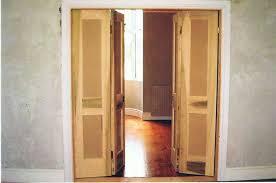 louvered bifold closet doors. louvered bifold closet doors collection