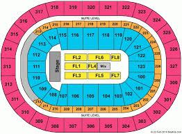 Sabres Seating Chart 3d Hsbc Arena Seating Chart Sabres