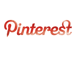 Pinterest for Business: Is it worth it?
