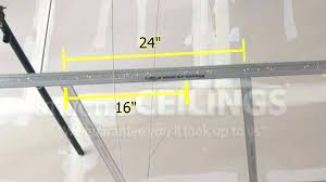 how much does it cost to install drywall cost to hang drywall hanging drywall ceiling insulation