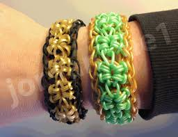 Wonder Loom Patterns Best Ideas