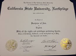 fake bachelor degree diploma and transcripts novelty works degrees