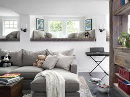 basement window treatment ideas. Unique Basement What Should I Know About Egress And Basement Windows To Window Treatment Ideas M
