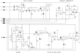 circuit diagrams and schematics for fm mw and sw transmitters and 3 band mw audio compressor