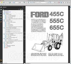 ford 555c backhoe manual software trackerways 1989 ford 555c backhoe manual ford 555c backhoe manual