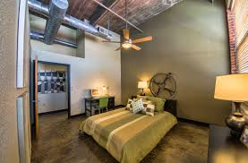 f interesting photos of teen boys bedroom ideas with espresso finish wooden platform beds which has green striped bedsheets under vintage ceiling fan be black desk vintage espresso