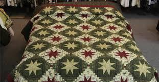 Log Cabin Quilt Shop and Fabrics | Pennsylvania Dutch Country ... & Log Cabin Quilt Shop and Fabrics Adamdwight.com