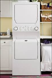 maytag neptune washer and dryer stackable. Brilliant Maytag Maytag Neptune Series MLG2000AWW  Front View Intended Washer And Dryer Stackable A