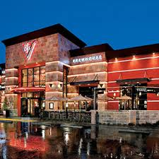 city of industry puente hills california location bj s restaurant brewhouse