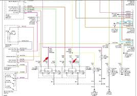 dodge ram wiring harness wiring diagram and hernes 1997 dodge ram 2500 wiring harness jodebal