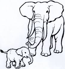 colouring pages of animals. Exellent Colouring African Animals Coloring Pages  Click On Each Image To Get Downloadable  Pages That You Can Print And  Throughout Colouring Of L