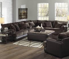 ... C Shaped Sofa Sectional Fabulous Photo Compilation ...