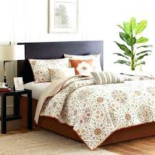 madison park duvet covers canada madison park delancey duvet cover set in white madison park duvet cover the duvetsmadison trinity set tara paisley madison