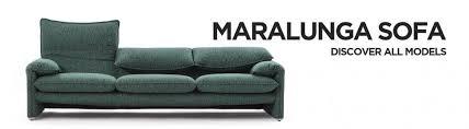 italian modern furniture companies. Large Size Of Sofa:sofa Companies Fearsome Picture Design Coffee Tables Furniture The Modern Company Italian