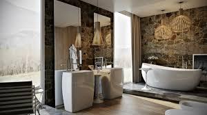 dream master bathrooms. Luxury Master Bathroom Ideas \u2013 Dream Designs In Modern Homes Bathrooms
