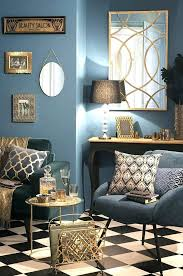 Deco Living Room Gorgeous Deco Home Furniture Art Home R Room Art Home Deco Home Furniture