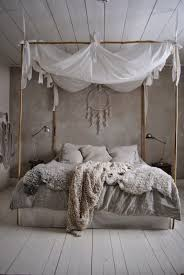Bedrooms The Taste Of Petrol And Porcelain Interior Design