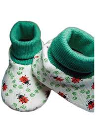 Baby Booties Sewing Pattern Extraordinary Baby Bootie 48 Sewing Pattern Baby Wear Pinterest Sewing