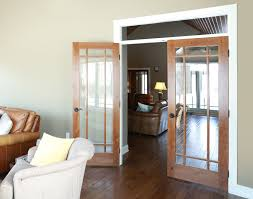 Door Interior Design New Design Inspiration