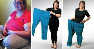 Weight Loss & Bariatric Surgery Specialists of North Texas | Dr. Ayoola