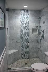 best small bathroom showers ideas on shower in tile for bathrooms decor walk decorating stall designs
