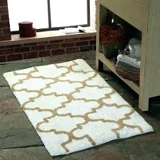 Oversized Bathroom Rugs Unique Bath Mats Rug And Design