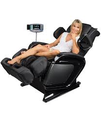 massage chair good guys. meet the cardiotech massage chair good guys