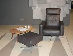 studio anise rolf benz 50 sofa. Contemporary Sofa Sofa Rolf Benz Sessel 16 Best Design Images On Pinterest Throughout Studio Anise 50 Sofa