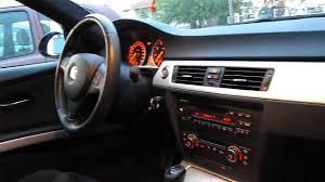 BMW 3 Series 2007 bmw 335i interior : BMW 320i Coupe M-Sport E92 Interior Alcantara/Brushed Aluminum ...