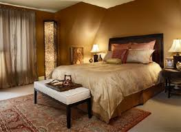 master bedroom paint colors furniture. Room Master Bedroom Paint Colors Furniture A
